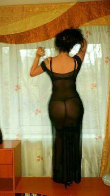 София, 37 лет