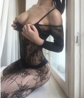 Олеся, анкета на sexvl.club
