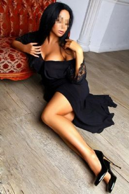 Monika, фото с сайта sexvl.club
