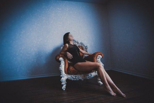 Яна , фото с sexvl.club