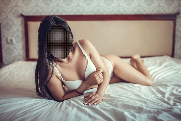 Интим-услуги — Лейла, 22