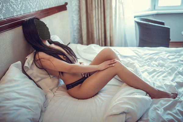 Лейла, фото с sexvl.club