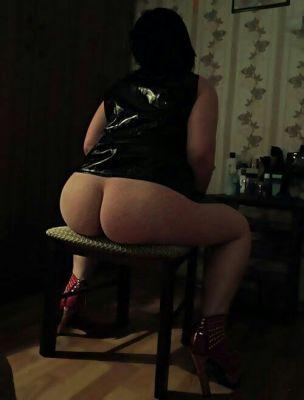проститутка Виктория  (город Владивосток)