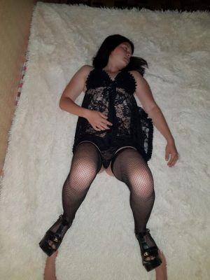 Александра (sexvl.club)