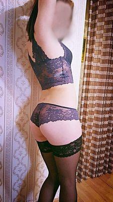 Анечка, фото с сайта sexvl.club