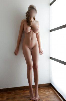 Регишка — фото и отзывы о девушке