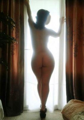Катюша, фото с sexvl.club