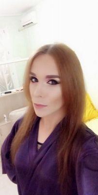 Юлия Транси, 8 908 456-73-00, Владивосток