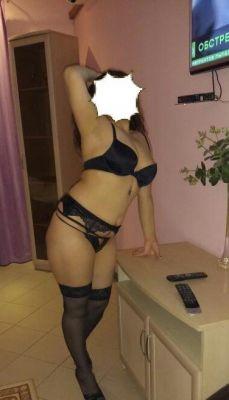 шлюха Марина — телефон девушки и фото