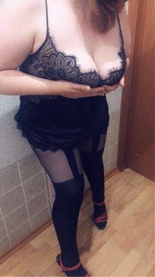 проститутка Лера (город Владивосток)