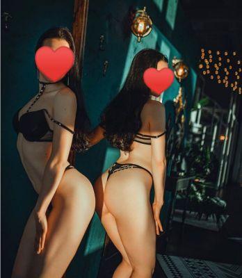 Александра , фото с сайта Sexvl.club