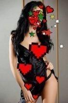Елена, фото с сайта Sexvl.club