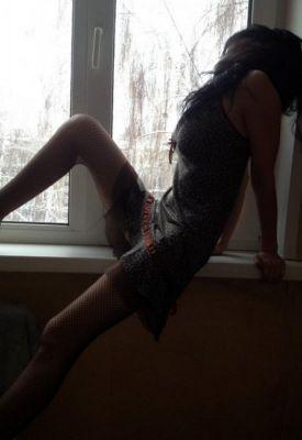 Стриптизерша проститутка Лора, от 3000 руб. в час, круглосуточно