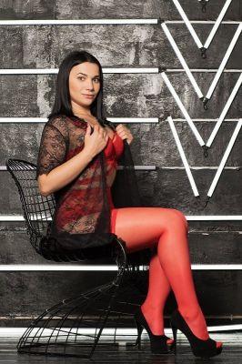 Страпон проститутка Транс Ольга, 26 лет