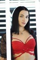 Транс Ольга — секс и массаж от 12000 руб. в час