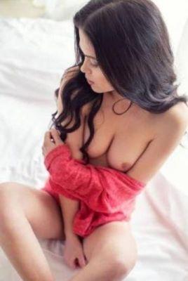 толстая шлюха Анжелика, секс-досуг от 2000 руб. в час