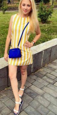 Нежная шлюшка (22 лет) – досуг в Владивостоке (Фрунзенский)