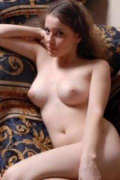Соня (24 лет) – девушка на час ( Владивосток, Фрунзенский)