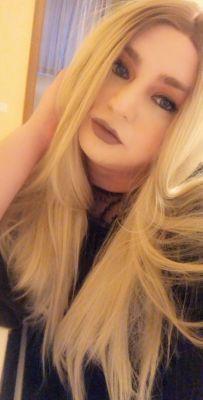 индивидуалка и проститутка Транс Ирина, фото и отзывы