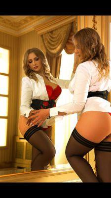 маленькая проститутка Ника, тел. 8 916 733-57-30, работает круглосуточно