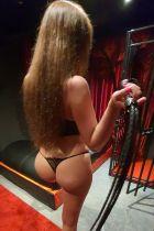 Таисия — проститутка big size