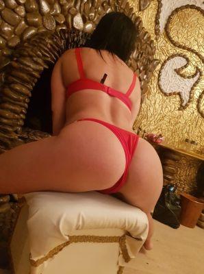самая элитная проститутка Вероника, 26 лет