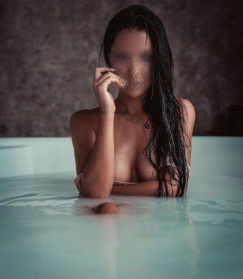 Интим-услуги — Олеся, 23