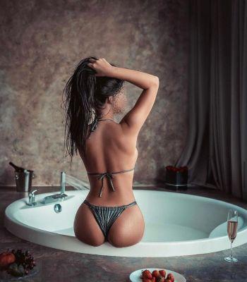 Заказать секс от 10000 руб. в час, 8 918 259-10-61 (Олеся, 23 лет)