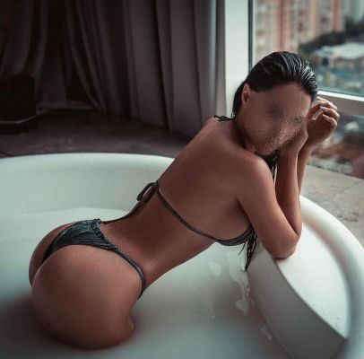 лесби проститутка Олеся, от 10000 руб. в час, 23 лет